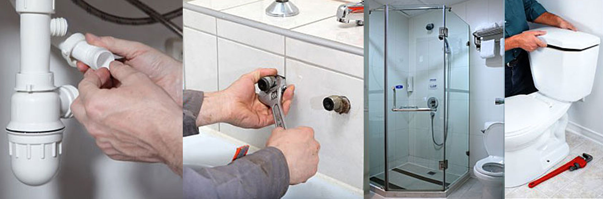 Plumber Miami for Sinks, Faucets and Toilets