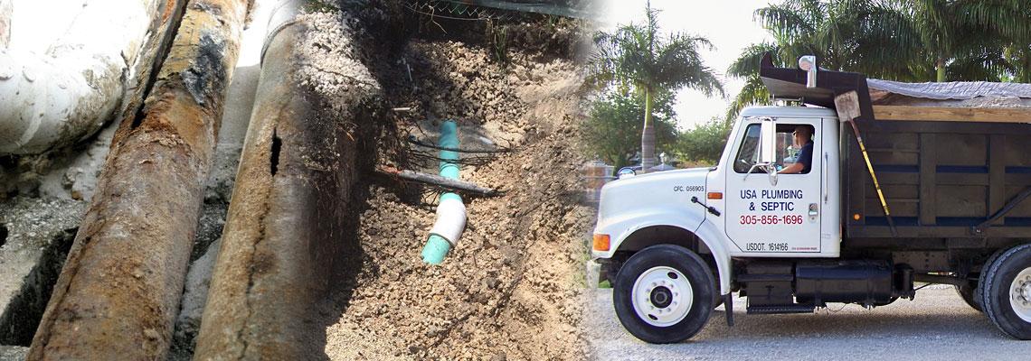 Plumber Miami - Emergency Plumbing Repair, Environmental ...
